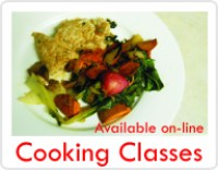 cooking_classes